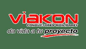 Viakon