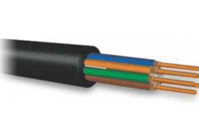 CablesMasUsados